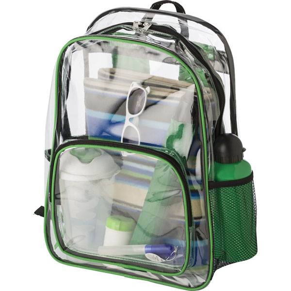 IM_transparent_backpack