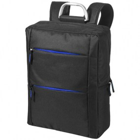 15,6 laptop backpack