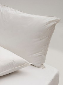 Pillow Percale