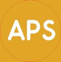 apshotelsupplies.com